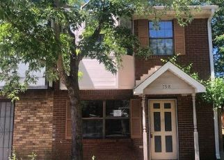Foreclosure Home in Birmingham, AL, 35215,  MARY VANN LN ID: F4494620