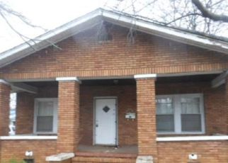 Foreclosure Home in Birmingham, AL, 35211,  FRANCIS ST SW ID: F4494631