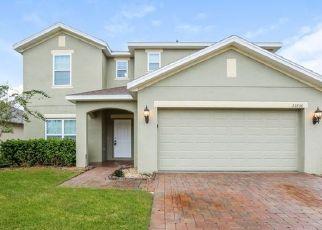 Casa en ejecución hipotecaria in Sorrento, FL, 32776,  COMPANERO DR ID: F4494648