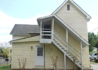 Foreclosure Home in Marion, NC, 28752,  SPRING ST ID: F4494659