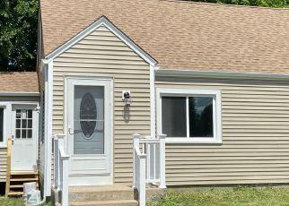 Casa en ejecución hipotecaria in New Britain, CT, 06053,  MCKINLEY DR ID: F4494740
