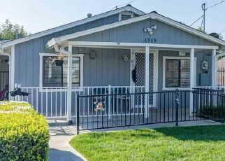 Casa en ejecución hipotecaria in Brentwood, CA, 94513,  BRENTWOOD BLVD ID: F4494757