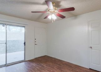 Foreclosure Home in Mesa, AZ, 85202,  W BASELINE RD ID: F4494767