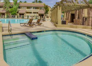 Casa en ejecución hipotecaria in Mesa, AZ, 85202,  W BASELINE RD ID: F4494767