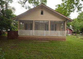 Casa en ejecución hipotecaria in Rome, GA, 30161,  2ND ST NE ID: F4494768