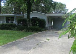 Casa en ejecución hipotecaria in Valdosta, GA, 31606,  HERSHEL DR ID: F4494774