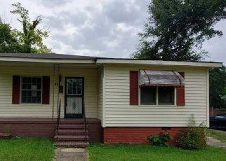Casa en ejecución hipotecaria in Columbus, GA, 31906,  LAWYERS LN ID: F4494783