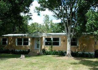 Casa en ejecución hipotecaria in Lake Placid, FL, 33852,  COUNTY ROAD 29 ID: F4494874