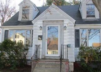 Foreclosed Homes in Stratford, CT, 06614, ID: F4494888