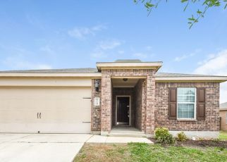 Foreclosure Home in San Antonio, TX, 78222,  FOSTER MILL DR ID: F4494951