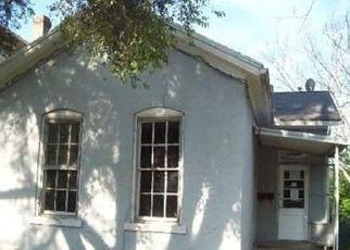 Casa en ejecución hipotecaria in Dayton, OH, 45403,  N PHILADELPHIA ST ID: F4494970