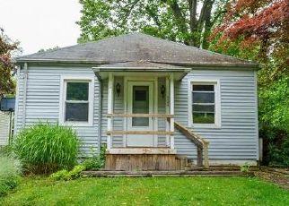 Casa en ejecución hipotecaria in Chesapeake Beach, MD, 20732,  ROSEMARY DR ID: F4494980