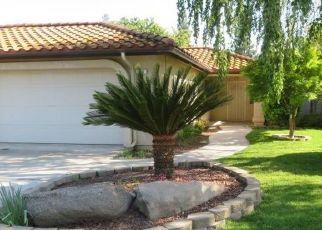 Casa en ejecución hipotecaria in Madera Condado, CA ID: F4494999
