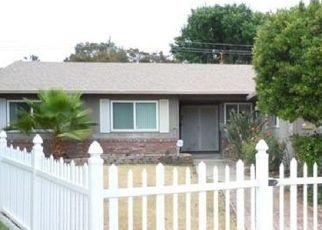Foreclosure Home in Stockton, CA, 95209,  COLONIAL DR ID: F4495002