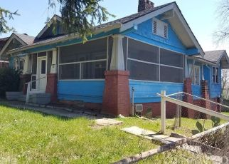 Foreclosure Home in Asheville, NC, 28806,  BEVERLY RD W ID: F4495004