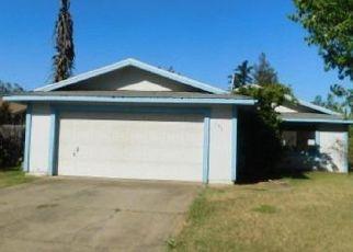 Casa en ejecución hipotecaria in Wheatland, CA, 95692,  F ST ID: F4495005