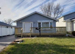 Casa en ejecución hipotecaria in Round Lake, IL, 60073,  N PROSPECT DR ID: F4495134