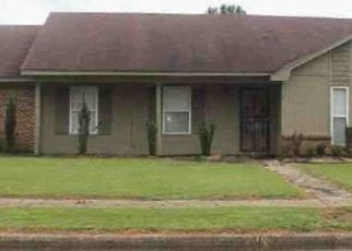 Foreclosure Home in Mississippi county, AR ID: F4495164