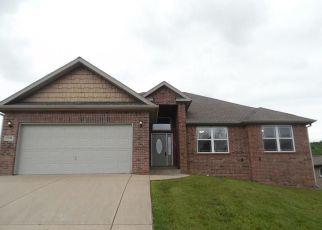 Foreclosure Home in Springdale, AR, 72764,  PRESLEY LN ID: F4495167