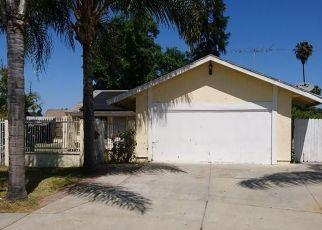 Foreclosure Home in San Marcos, CA, 92078,  SANTA LUNA CT ID: F4495191