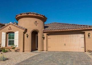 Casa en ejecución hipotecaria in Peoria, AZ, 85383,  N 132ND DR ID: F4495194
