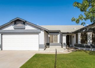 Casa en ejecución hipotecaria in Glendale, AZ, 85305,  W TUCKEY LN ID: F4495195