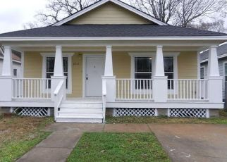 Foreclosure Home in Shreveport, LA, 71109,  STONEWALL ST ID: F4495204