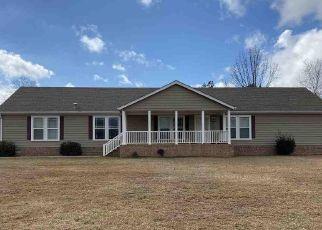 Foreclosure Home in Talladega county, AL ID: F4495224