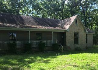 Foreclosure Home in Selma, AL, 36701,  HUGGINS RD ID: F4495229