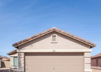 Foreclosure Home in Surprise, AZ, 85379,  W CALAVAR RD ID: F4495277