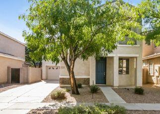 Foreclosure Home in Gilbert, AZ, 85297,  E SUNDANCE AVE ID: F4495280