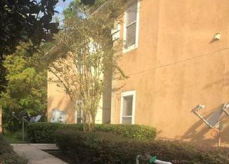 Casa en ejecución hipotecaria in Jacksonville, FL, 32210,  LENIN PEAK CT ID: F4495313