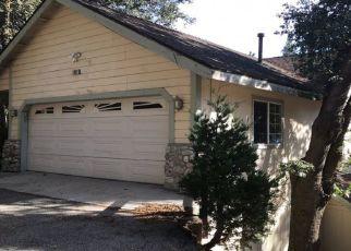 Casa en ejecución hipotecaria in Crestline, CA, 92325,  ARBULA DR ID: F4495403