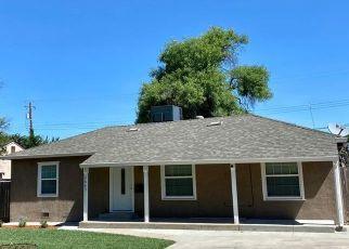 Casa en ejecución hipotecaria in North Highlands, CA, 95660,  WINGS WAY ID: F4495405