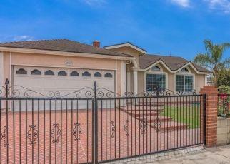 Casa en ejecución hipotecaria in Huntington Beach, CA, 92649,  APEL LN ID: F4495412