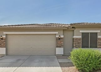 Foreclosure Home in Queen Creek, AZ, 85142,  W TANNER RANCH RD ID: F4495422