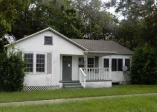 Foreclosure Home in Sanford, FL, 32771,  CELERY AVE ID: F4495457