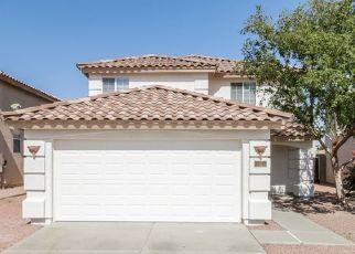 Casa en ejecución hipotecaria in El Mirage, AZ, 85335,  W FLORES DR ID: F4495501
