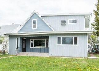 Casa en ejecución hipotecaria in Great Falls, MT, 59405,  3RD AVE S ID: F4495530