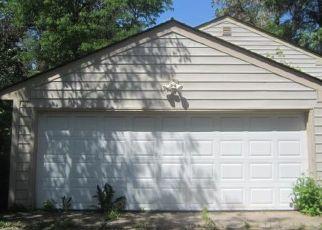 Casa en ejecución hipotecaria in Hopkins, MN, 55305,  LAKE STREET EXT ID: F4495531