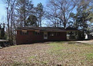 Casa en ejecución hipotecaria in Columbus, GA, 31907,  WINIFRED LN ID: F4495550