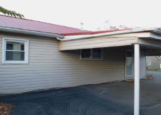 Casa en ejecución hipotecaria in Cumberland, MD, 21502,  HOWARD ST ID: F4495555