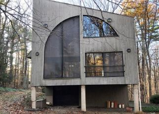 Foreclosure Home in Pound Ridge, NY, 10576,  SALEM RD ID: F4495568