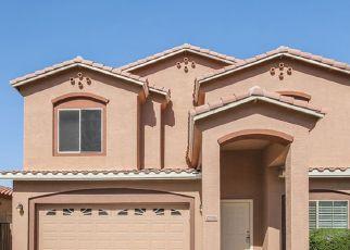 Casa en ejecución hipotecaria in Surprise, AZ, 85388,  W LUNDBERG ST ID: F4495575