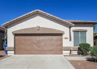 Casa en ejecución hipotecaria in Surprise, AZ, 85388,  W YOUNG ST ID: F4495576