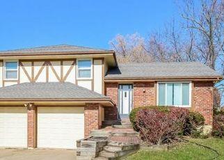 Casa en ejecución hipotecaria in Kansas City, MO, 64155,  NE 113TH TER ID: F4495593