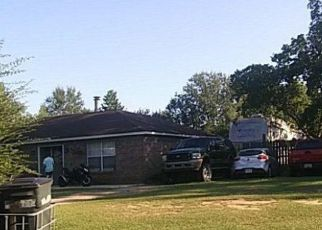 Foreclosure Home in Semmes, AL, 36575,  JEREMY DR ID: F4495616