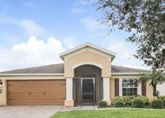 Casa en ejecución hipotecaria in Parrish, FL, 34219,  106TH AVE E ID: F4495627