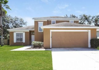 Casa en ejecución hipotecaria in Parrish, FL, 34219,  BANBURY CIR ID: F4495628