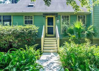 Casa en ejecución hipotecaria in Santa Rosa Beach, FL, 32459,  E GEORGIE ST ID: F4495645